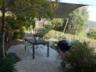 Le Weber, le barbecue avec couvercle