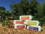 Biocontrole et biostimulants, nouvelles technologies naturelles au jardin