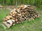 Faire son propre bois de chauffage