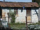 Les cabanons des jardins ouvriers sur la route de Arles à Nîmes, photo 10