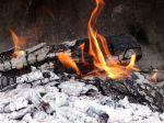 Fabriquer sa lessive à la cendre de bois