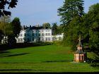 Le Parc du château de Groussay (78)