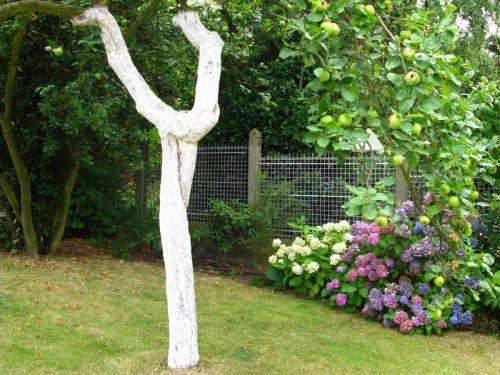 Le traitement hivernal des arbres - Traitement arbres fruitiers ...