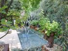 Christian Fournet signe un jardin appelé Nuances