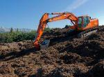 Vert Provence, le compostage industriel