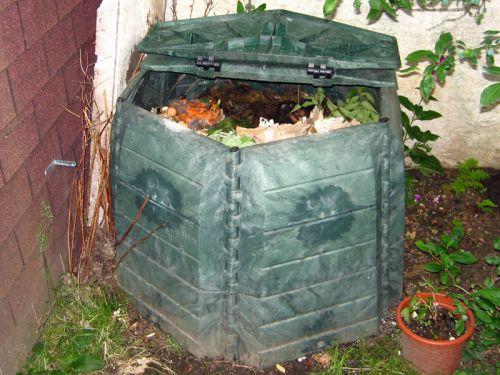 Comment faire du bon compost for Comment faire du home staging