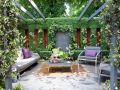Didier Danet, Le Jardin Jour & nuit pour Ma Maison, Mon Jardin