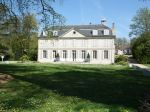Le Domaine de Montauger (91)