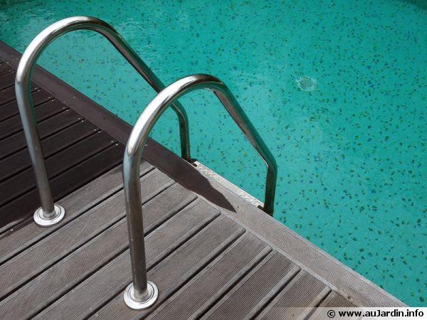 Quelle profondeur pour ma piscine for Piscine hors sol 2m profondeur