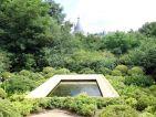 Festival des Jardins de Chaumont sur Loire 2014, Le domaine de Narcisse