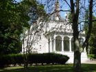 L'herboretum de Saint-Ay, un jardin des jardins (45)
