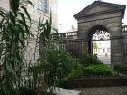 Le jardin de l'Apothicaire à Troyes (10)
