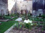 Le jardin des Innocents à Troyes (10)