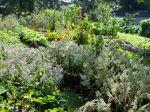 Le Jardin de Kerblouze (56)