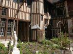 Le jardin de Marie à Troyes (10)