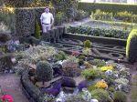 Mon jardin miniature