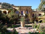 Jardin botanique exotique du Val Rahmeh (06)