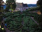 Les jardins suspendus de Marqueyssac (24)