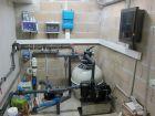 Filtration de piscine et traitement de l'eau, une interdépendance fonctionnelle
