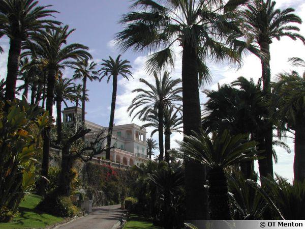 Jardin de Maria Serena (06)