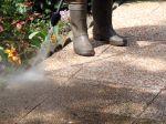 Comment choisir son nettoyeur haute pression ?