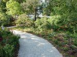 Le Jardin d'Essai 2014 de l'Observatoire des Tendances du Jardin