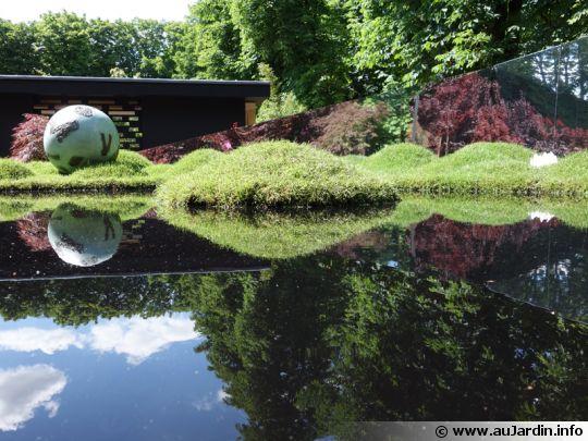 Pierre alexandre risser le jardin philo ir ne - Pierre alexandre risser ...