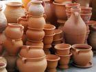 Les pots en terre cuite, choix et entretien