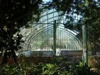 La serre de Jardin Auteuil 2.0