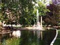 Le Parc Napoléon à Vichy (03)