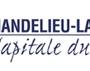 Mandelieu-La Napoule (06)