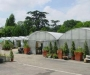 Meudon, L'�quipe des espaces verts