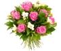 Créez vous-même un bouquet parfumé!