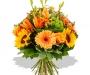 La symbolique des fleurs d'�t�