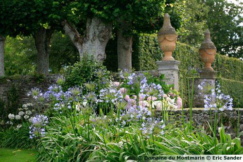 Les jardins du Montmarin (35)
