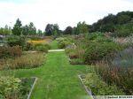 Les jardins du Quai Louis Blanc (72)
