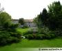 Le parc botanique Deau (17)