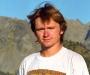 Richard SOBERKA, globe trotter et photographe