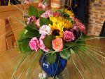 10 conseils pour garder son bouquet plus longtemps