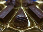 Le chocolat et ses vertus