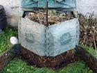 Règles d'or pour un bon compost