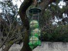 Pour ou contre le nourrissage des oiseaux en hiver ?