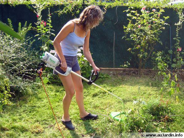 Jardiner c 39 est la sant for Site jardinage
