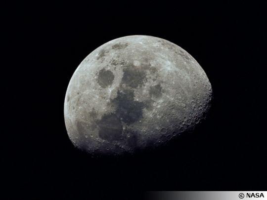 Les travaux en lune montante - Lune montante et descendante ...