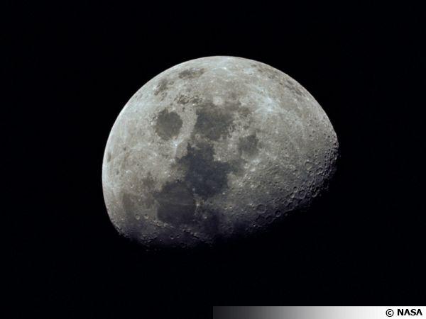 Les travaux en lune descendante