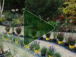 Plantes du jardin et de la maison