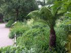 Le zoo de Champrepus dans la Manche (50)
