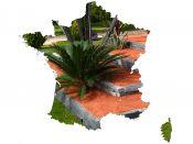 Annuaire des paysagistes de France