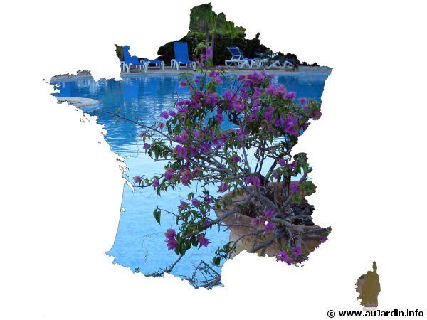 Annuaire des piscinistes de France