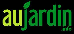 Au jardin conseils en jardinage for Conseil en jardinage